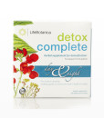Detox Complete Day & Night(twin pack )