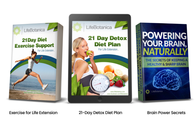 Free Downloadable Books